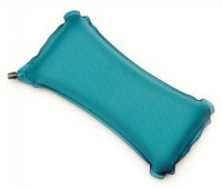 Therm-A-Rest Lumbar Pillow   Sale - Best Price on Web
