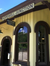 Hopewell Junction