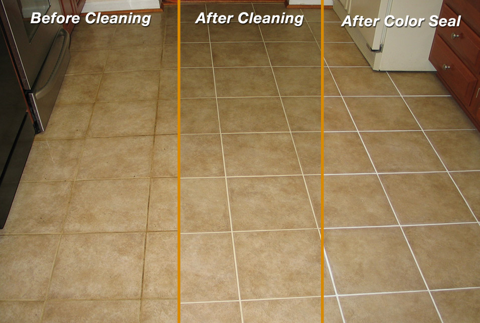 Image Result For How To Remove Ceramic Tile Adhesive From Wood Floor