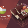 Last Chance Powerful 3d Home And Interior Design App For