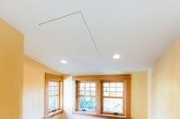 Infrared Radiant Ceiling Panels | Mighty Energy Solutions
