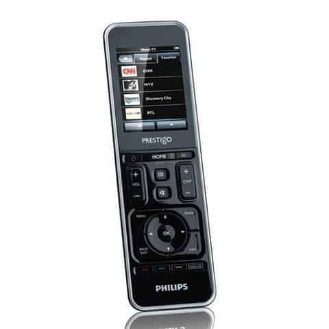 Philips-Prestigo-SRT9320