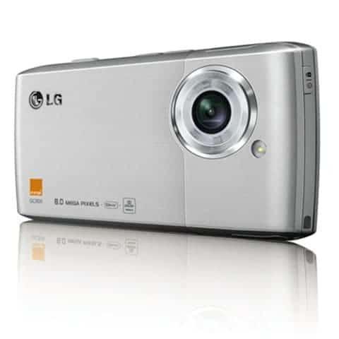 lg-viewty-smart-2