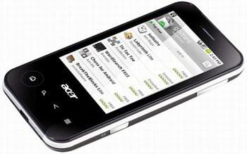 Acer-beTouch-E400