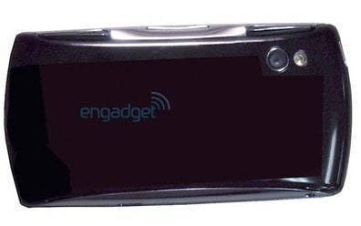 PSPPhone3