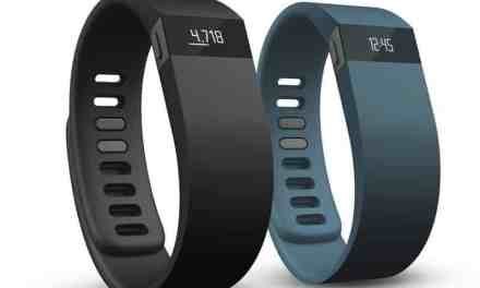 Fitbit Force Fitness Smartwatch to Launch