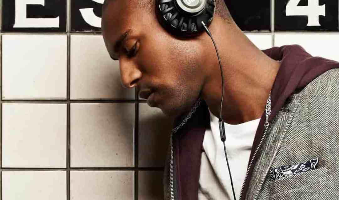 JBL Synchros Headphone Lineup Adopts a Scientific Approach