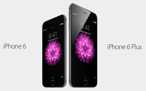 phone-apple_3032503b