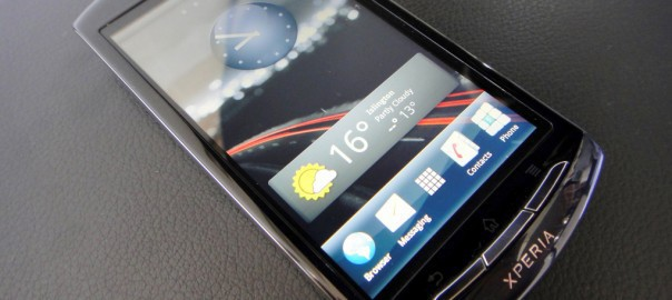 6 Tips for Buying and Setting Up a New Mobile Phone