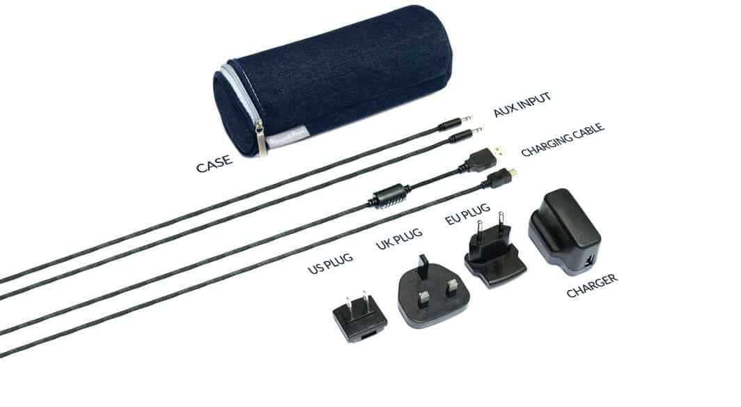 best-portable-bluetooth-speaker