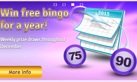 How technology has changed how bingo is played