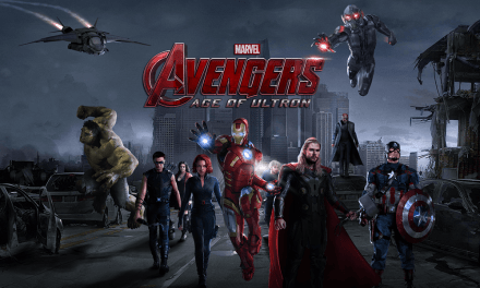 Avengers: Age of Ultron (2015) Premiere and Review