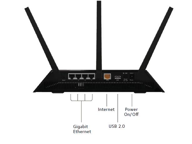 techspecs-r7000-product-diagram-large