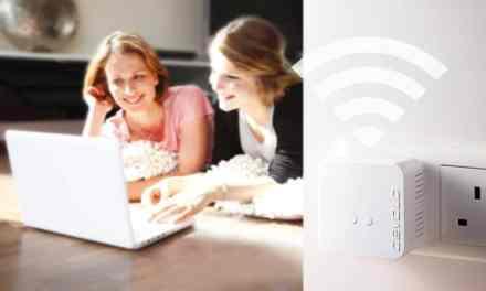 Devolo dLAN 550 WiFi Starter Kit Review