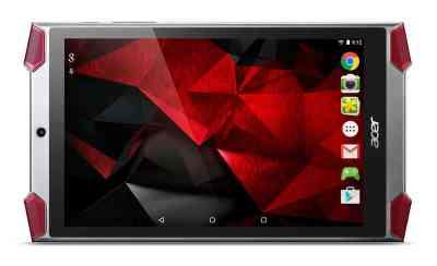 Acer_Tablet_Predator-8_GT-810_wp_13
