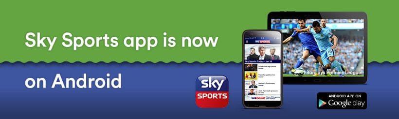 SkySportsApp_Android_820x246_v02