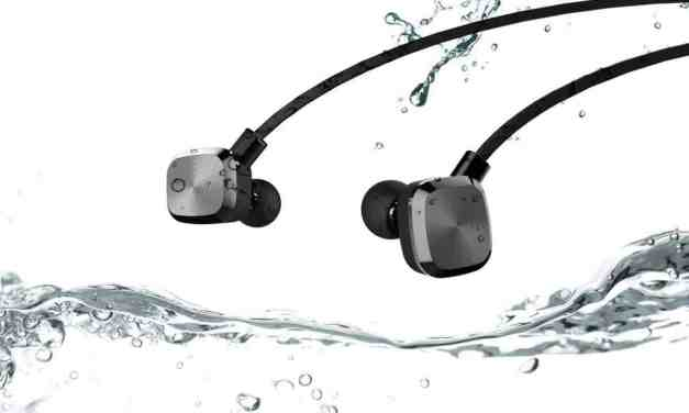 UMI In-Ear Sport Wireless Earbuds Review