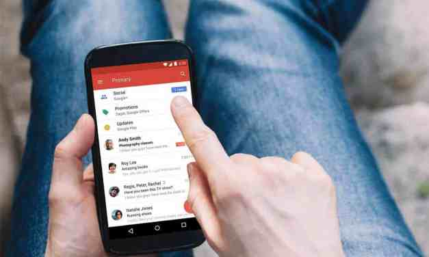 The Reasons Why Gmail Has Become The Most Popular Email Service