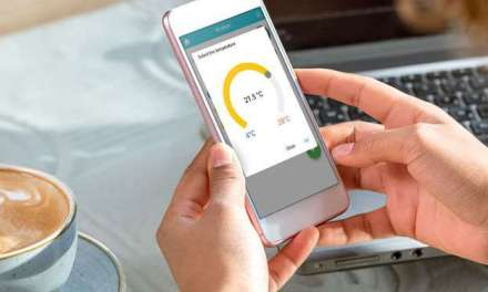 Genius Home Review : Smart Home Heating (Heat Genius Revision 3 2017)