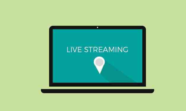 What Is The Future Impact Of Live Streaming On Businesses?