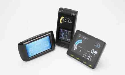 Smart Meters in 2017