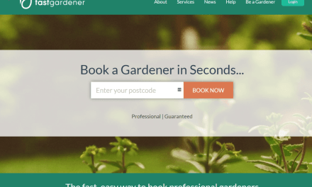 Gardening Platform Turns to Crowdsourcing to Achieve Growth