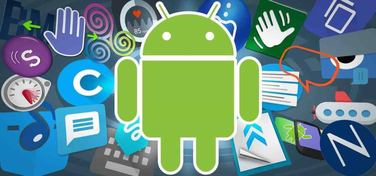 8 Best Android Apps for Fun