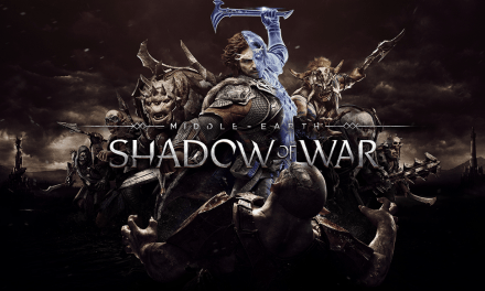 Gaming DRM Denuvo cracked within 24 hours for Shadow of War