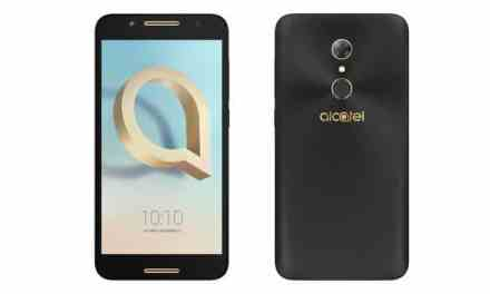 Alcatel A7 Review – £200 Budget Android Phone