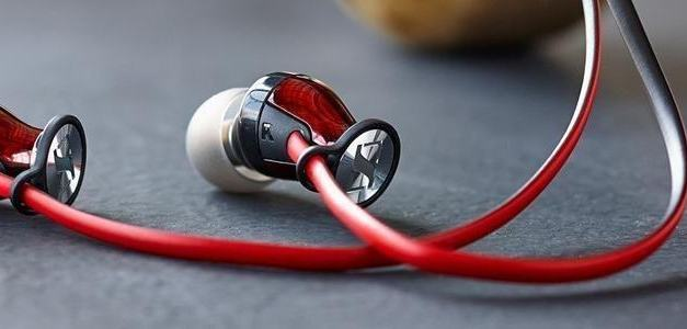 Choosing the right pair of headphones