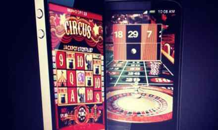 How to Choose a Mobile Casino