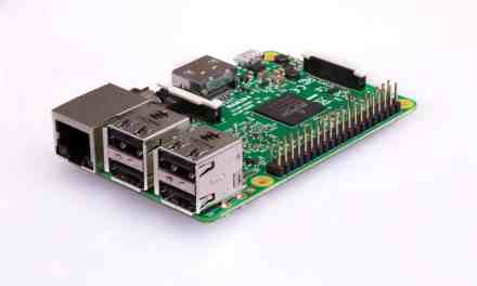 Raspberry Pi 3 Model B+ Announced: Improved CPU, Wi-Fi & Ethernet – The perfect budget Kodi box?