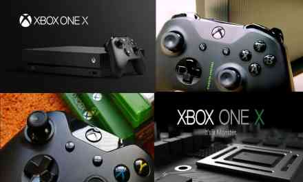 Different types of gaming consoles at cheapest price
