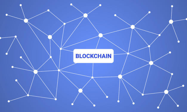 Blockchain in medicine: three directions, where it can find application