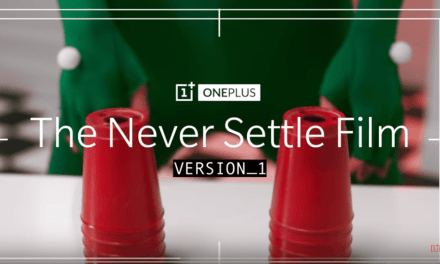 OnePlus asks for community input for their OnePlus 6 advert