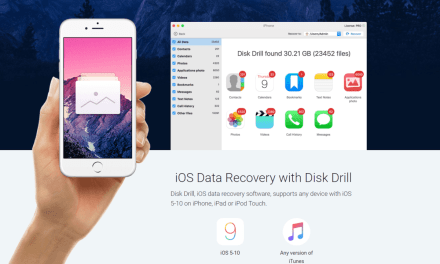 How to Recover Deleted Photos and Music on Mac OS X