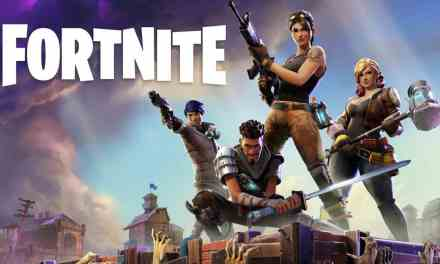The Battle Royale Games for 2018: Fortnite vs PUBG & others