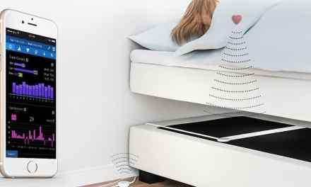 Eve & Mattress Apps Worth Knowing About