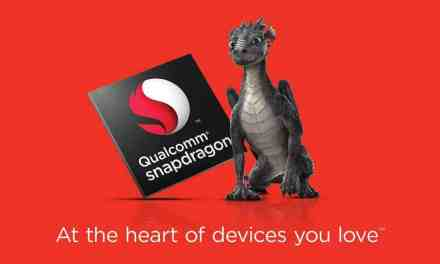 Qualcomm Snapdragon 710 Official : Affordable flagship-tier performance
