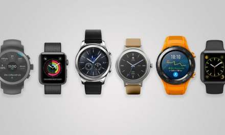 Qualcomm Will Launch Snapdragon Wear 2100 Successor this Autumn
