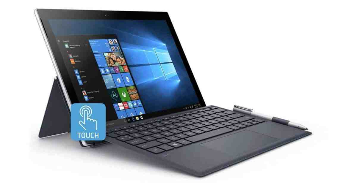 HP Envy X2 Review – Full Review of the laptop and Windows 10 on Arm
