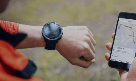 Suunto 9 Baro review – Full review with heart rate comparisons & performance mode tests
