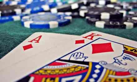The Secret to Exclusive Online Casino Bonuses
