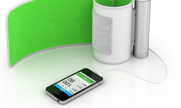 Stay in perfect health with these cool gadgets