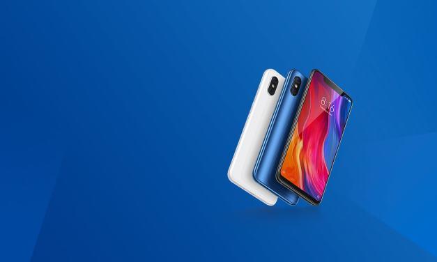 Xiaomi opening a UK store soon in London – Finally UK stock of Pocophone F1?