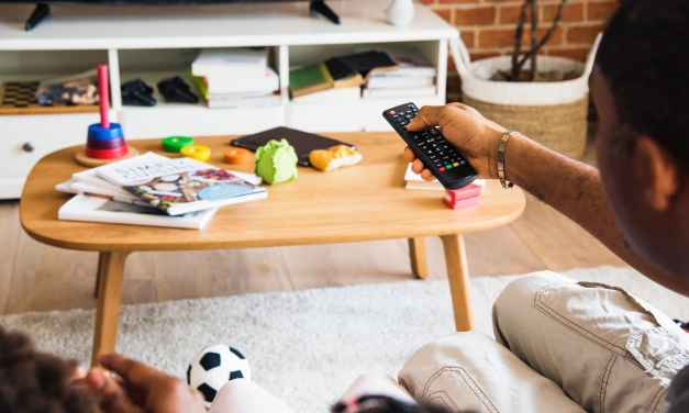 Broadband And Tv Packages – Everything You Need To Know
