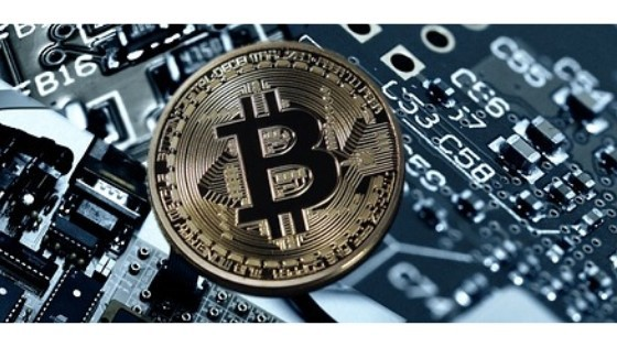 The Rise of Bitcoin and Its Use as an Online Payment Method