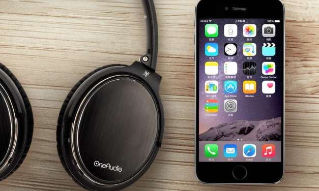 OneOdio Black Friday Deals:  OneAudio ANC Headphones 25% off, 6-IN-1 Type-C Hub  40% off