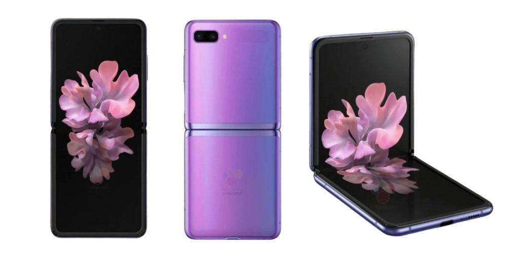 Samsung Galaxy Z Flip vs Motorola Razr 2020 Flip Phones Compared – Who does it best?