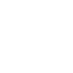 Mighty Leap - Logo White